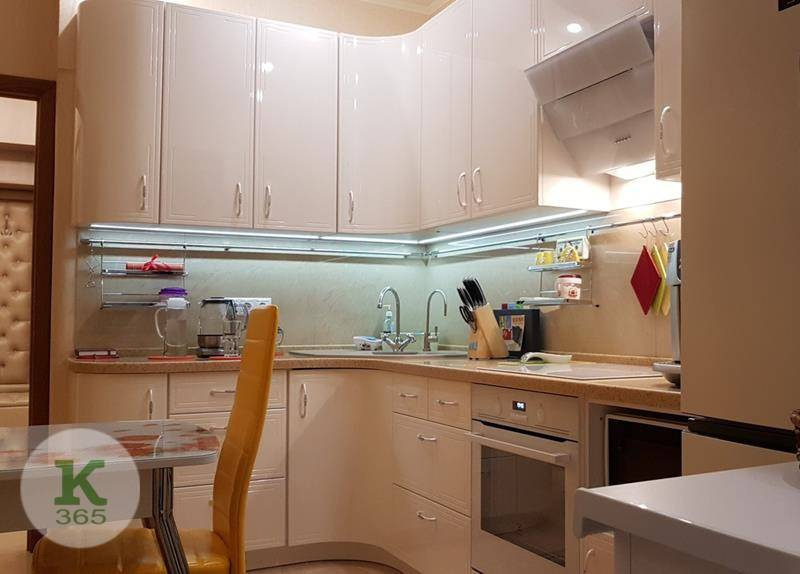 Кухня D`Art артикул: 0001013042