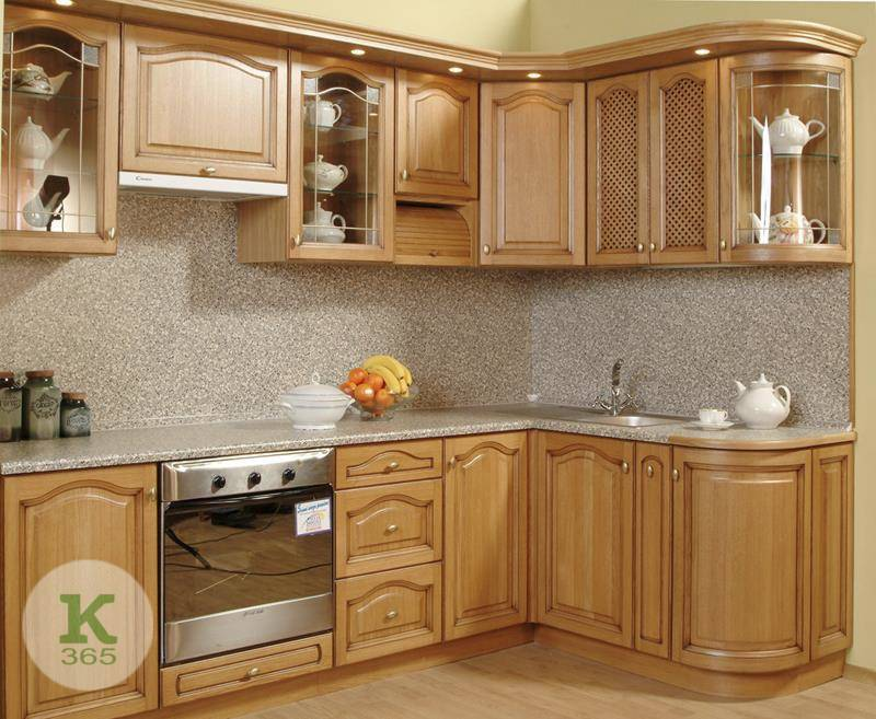 Кухонная мебель Снайдеро артикул: 102152