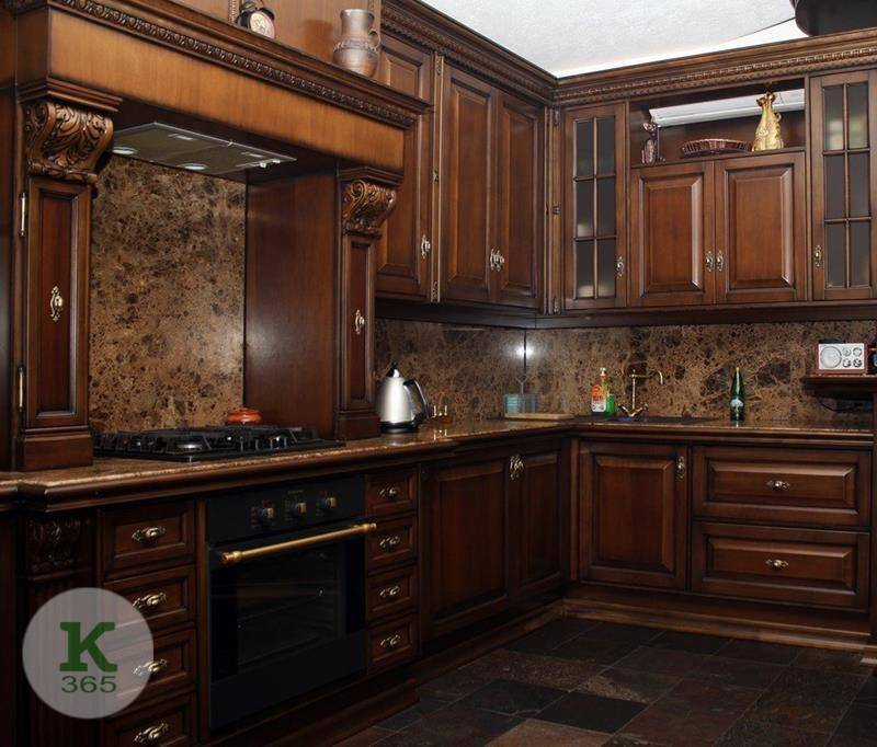 Кухня Восса артикул: 105341