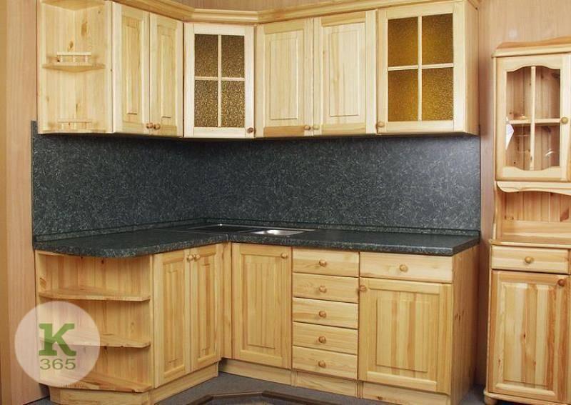 Кухня ольха Арт артикул: 108113