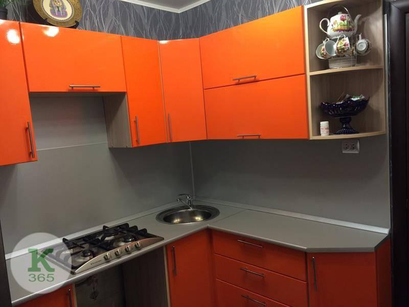 Узкая кухня Стелла артикул: 0001089