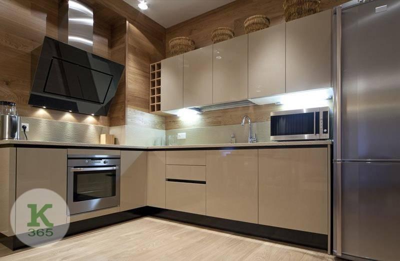 Кухня хамелеон Атлант артикул: 118098