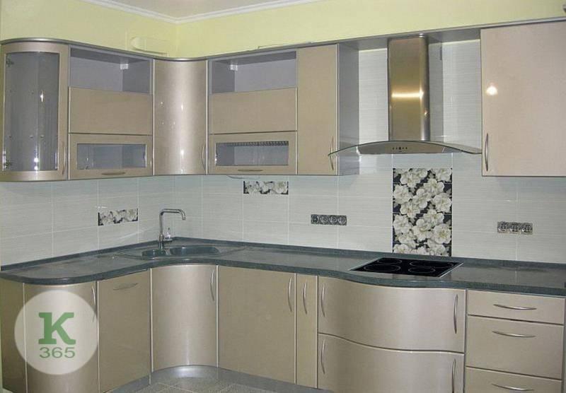 Кухня хамелеон Балтимор артикул: 118585