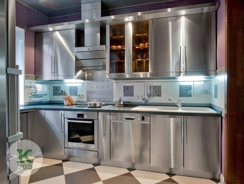 Кухня хамелеон Бостон артикул: 119561