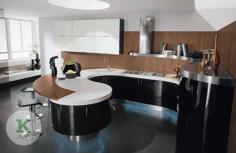 Кухня Бристоль Консул артикул: 120541