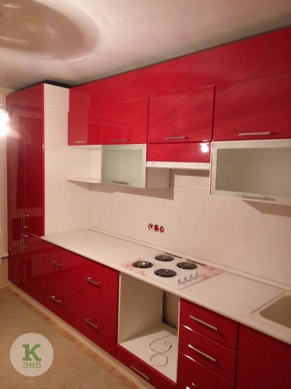Кухня Анна Артикул 00013340