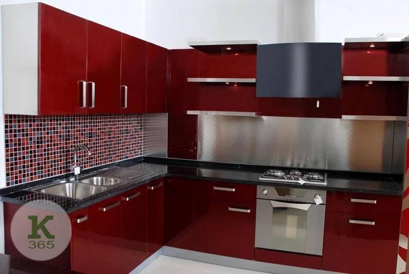 Кухня Мини Йорк артикул: 134681