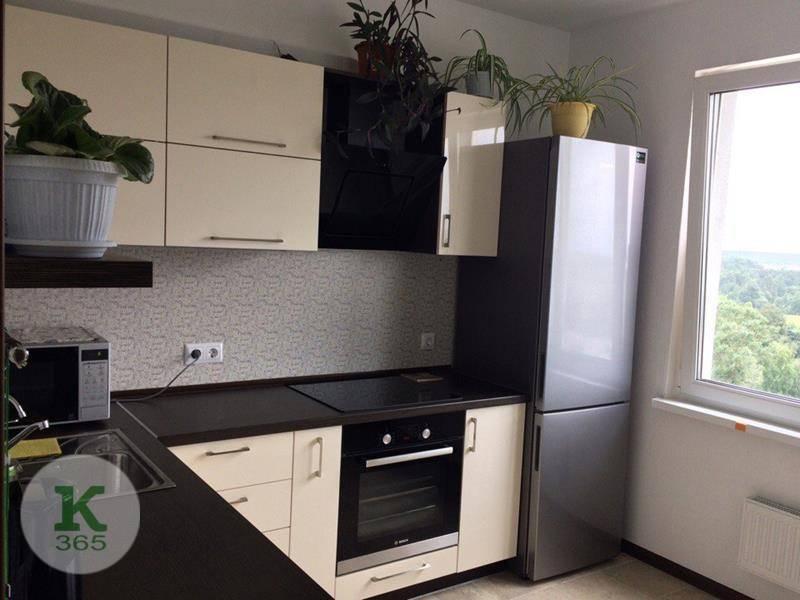 Кухня без верхних шкафов 24 артикул: 000139054