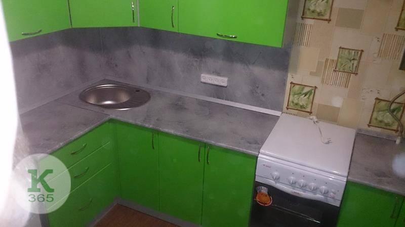 Кухня хамелеон Брера артикул: 00016564