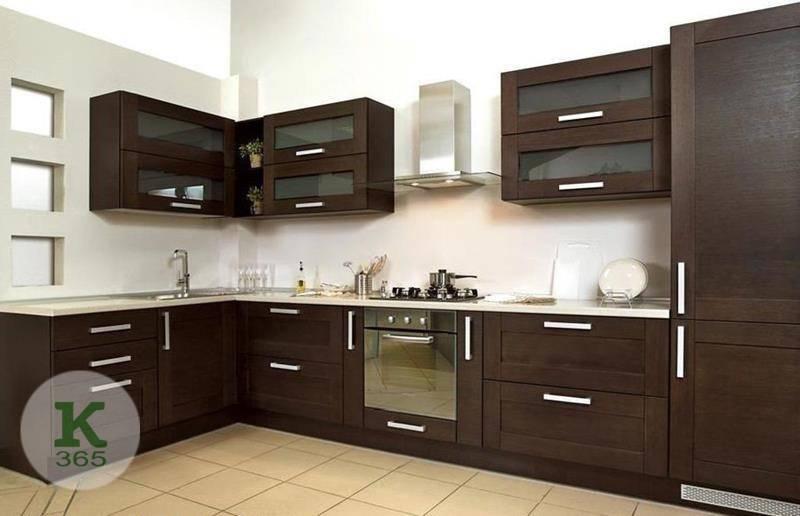 Кухня венге Тиса артикул: 177608