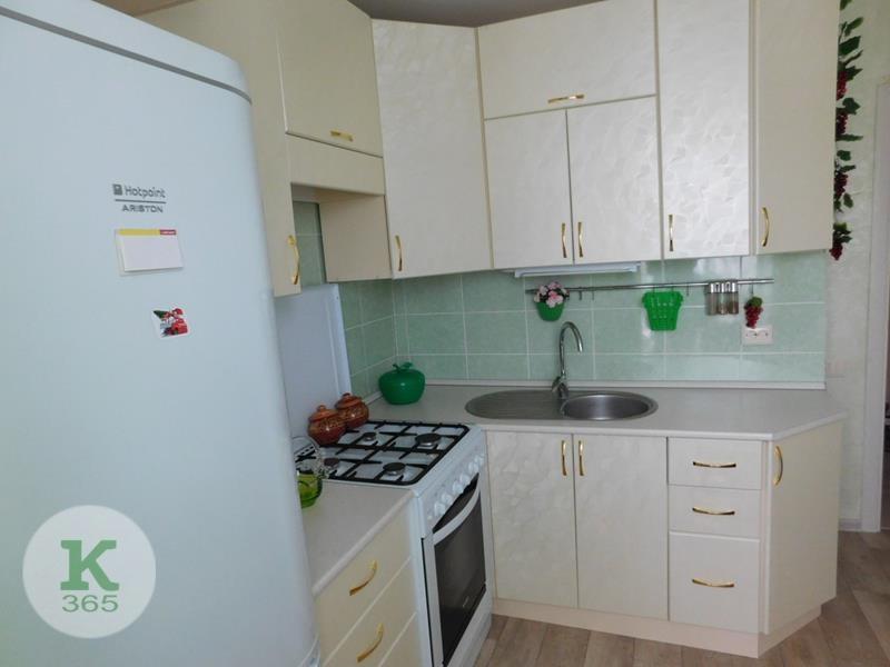 Кухня Браво артикул: 00018306