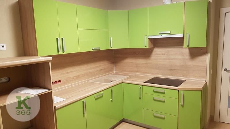 Кухня Изабелла Артикул 000186883
