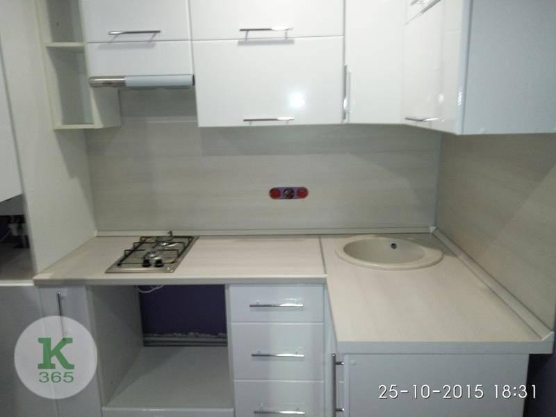Кухонный гарнитур Ареро артикул: 00019210