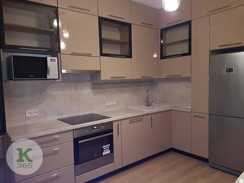 Акриловая кухня Эвита артикул: 000192633