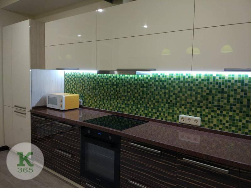 Кухня Лофт Глория 3 артикул: 000204394
