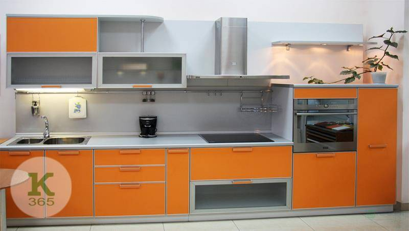 Кухня Алмаз артикул: 206725