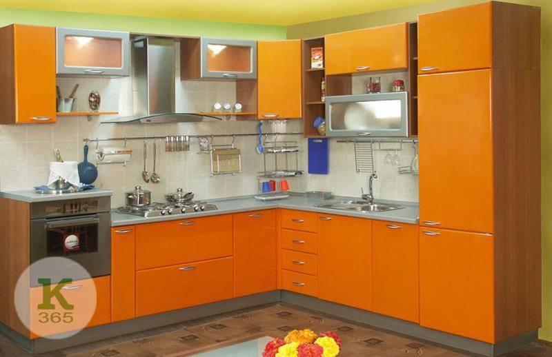 Кухня Элегия артикул: 208013