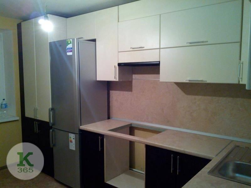 Узкая кухня Саната артикул: 0002134