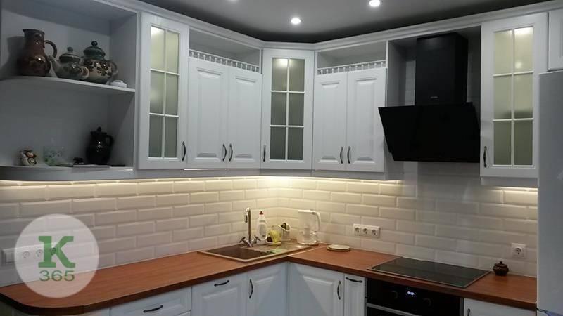 Кухня Касторама Артикул 000216504