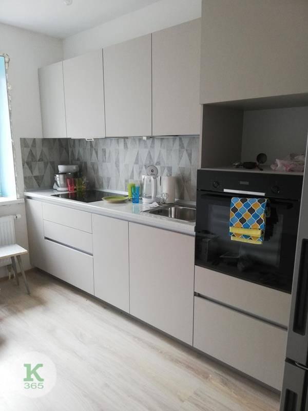 Кухня Адм Артикул 000228962