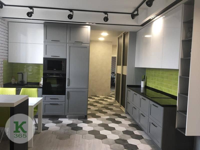 Кухня для квартиры Ноя артикул: 000235322