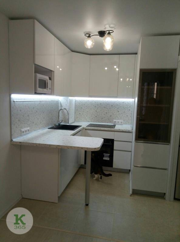 Кухня Новая Линия Артикул 000238535