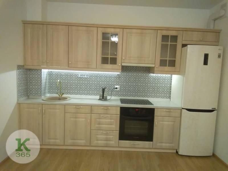 Кухня Зов Артикул 000245025