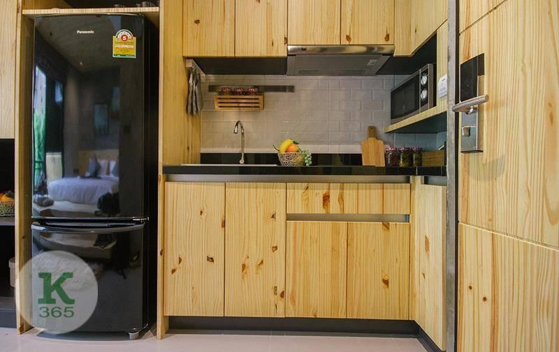 Кухня Мила артикул: 245701