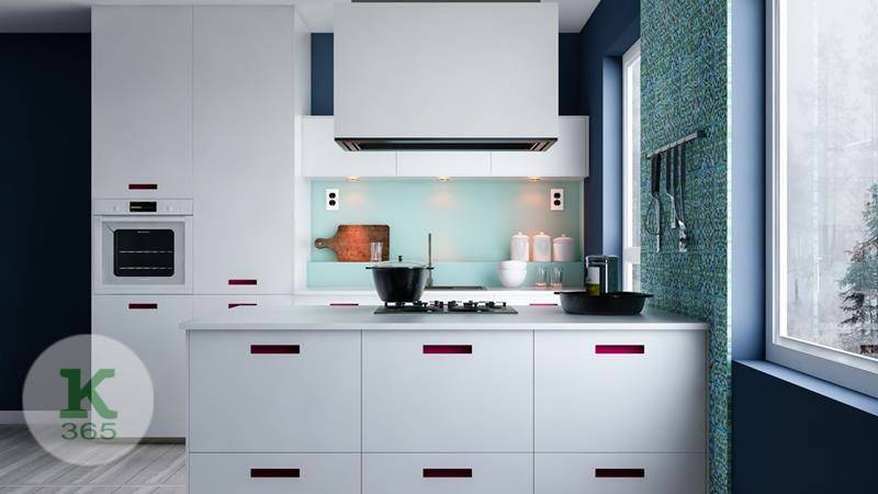 Кухонная мебель Америка артикул: 253472