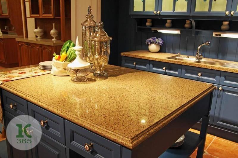 Кухонная мебель Славянская артикул: 260642