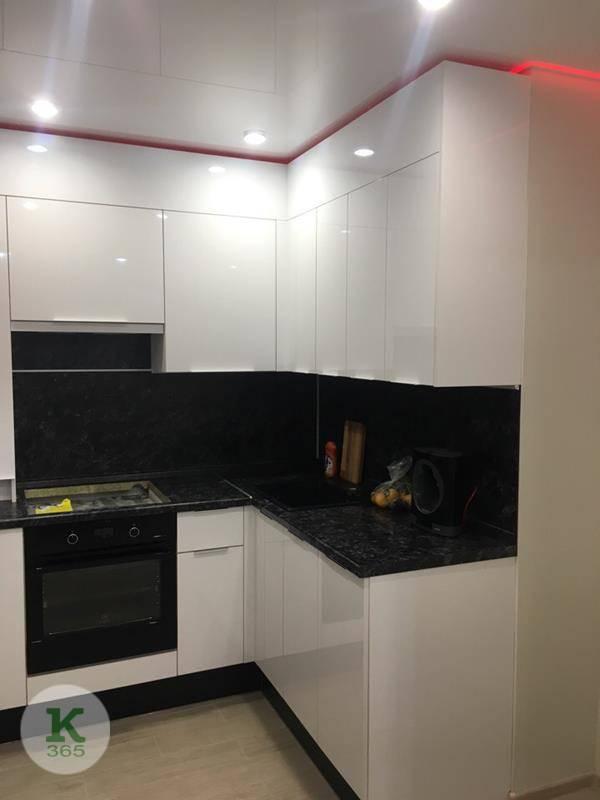 Кухня Амели Артикул 000268428
