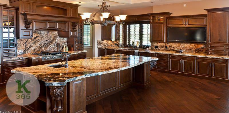 Кухонная мебель Миф артикул: 275282
