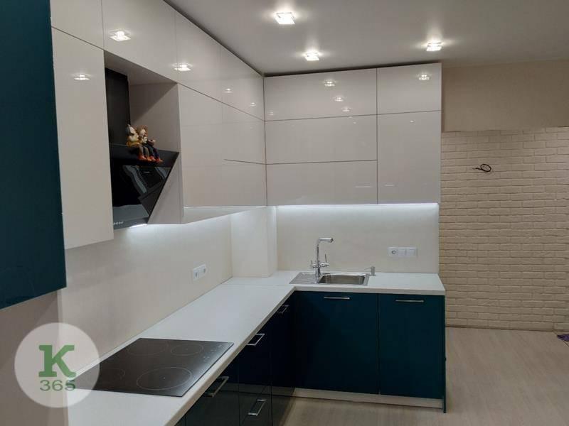 Кухня для квартиры Столплит артикул: 000278784