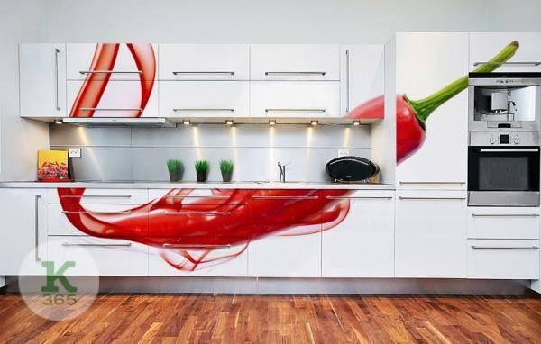 Подвесная кухня Белла артикул: 0002788
