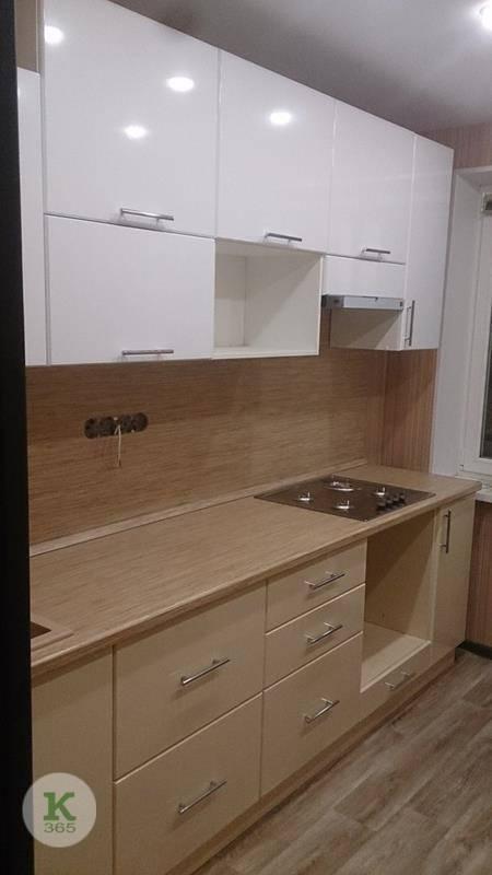 Кухня Формула артикул: 00028325