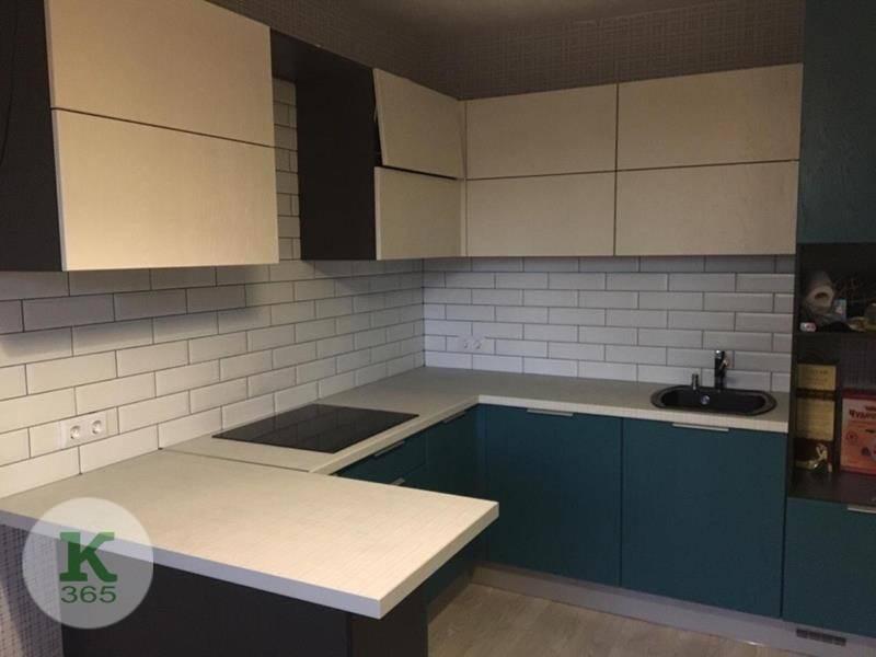 Кухня Тереза Артикул 000292897