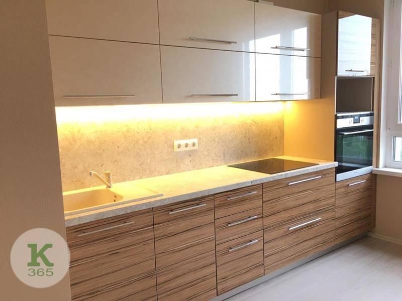 Кухня 3 бобра Артикул 000296480