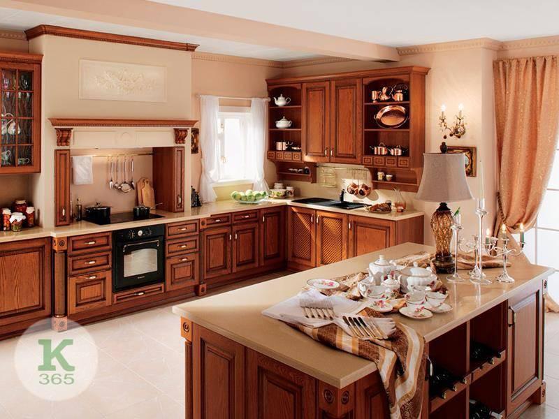 Кухня с порталом Онегин артикул: 306545