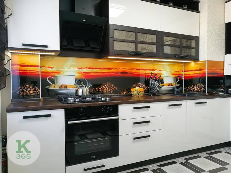 Кухня Адриатика артикул: 316808