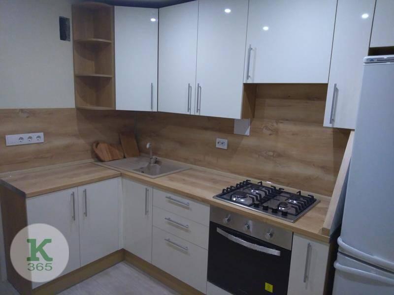 Кухня хамелеон Адиз артикул: 00031755