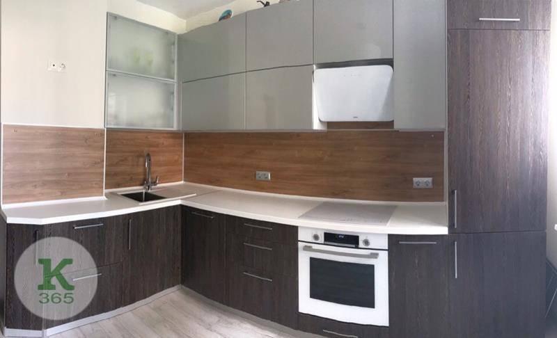 Кухня Жаклин Артикул 000318434