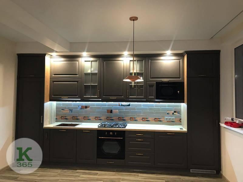 Кухня Адель Артикул 000329706