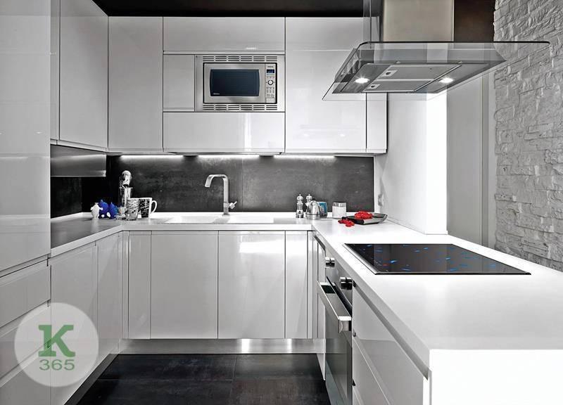 Кухня Альта Терра артикул: 336200