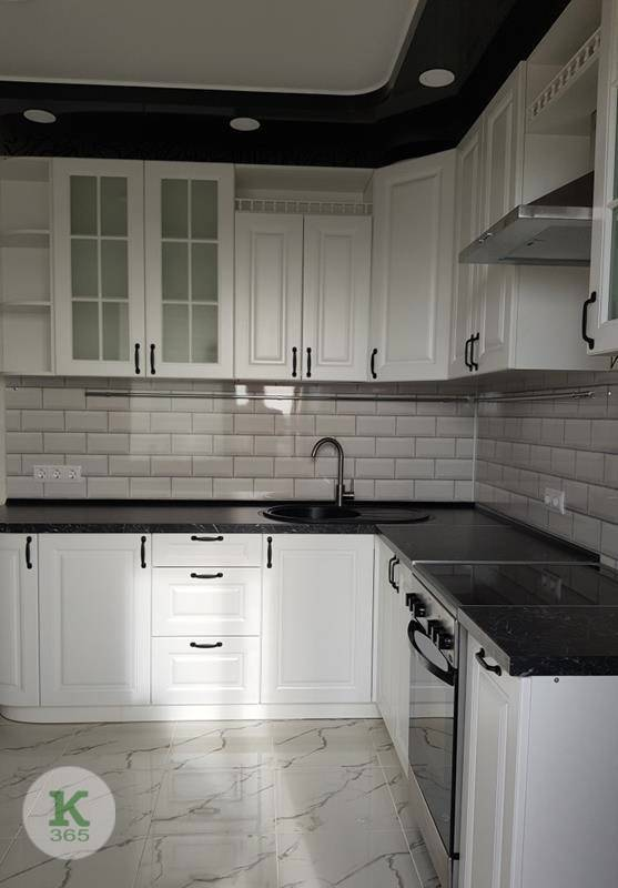 Кухня для квартиры Лоренца артикул: 000337329