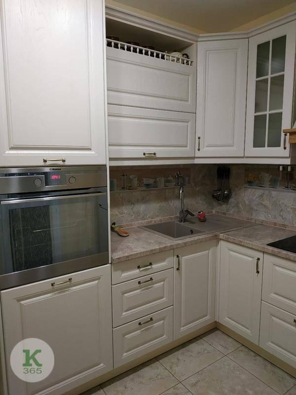 Встроенная кухня Джаз артикул: 000352836