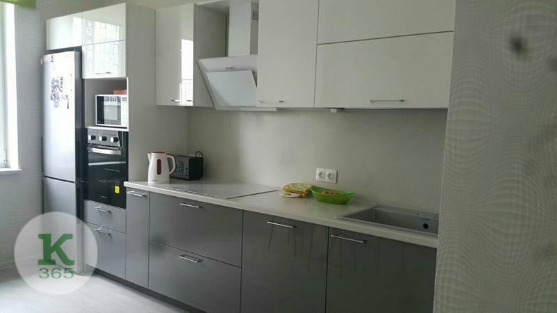 Кухня Много Кухонь артикул: 000368692