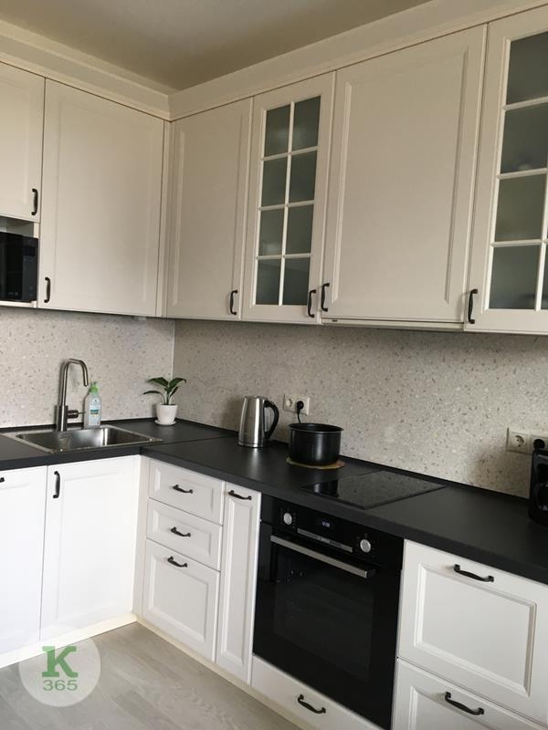 Кухня Иви артикул: 000376750