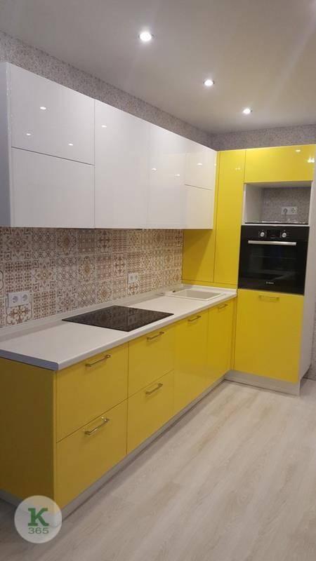 Кухня хамелеон Дарина артикул: 000393129