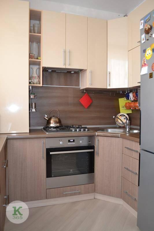 Кухня Николь Артикул 00041861