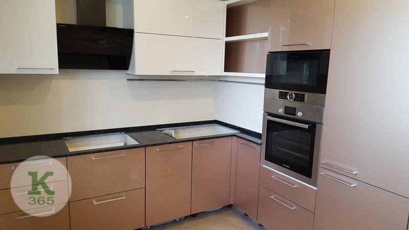 Кухня Гранд Артикул 000431255